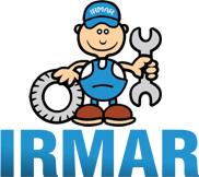 IRMARSERWIS | serwis samochodowy, wulkanizacja | www.irmarserwis.pl